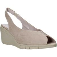 Sapatos Mulher Sandálias Comart 4D3415GT Bege