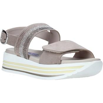 Sapatos Mulher Sandálias Comart 053395 Outras