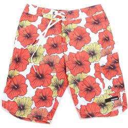 Textil Homem Fatos e shorts de banho Rrd - Roberto Ricci Designs 18318 Laranja