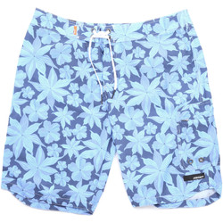 Textil Homem Fatos e shorts de banho Rrd - Roberto Ricci Designs 18318 Azul