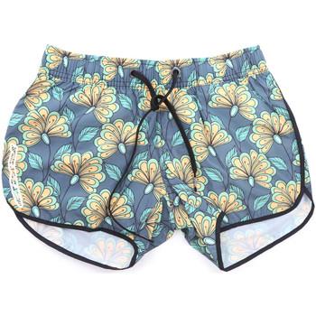 Textil Homem Fatos e shorts de banho Rrd - Roberto Ricci Designs 18316 Verde
