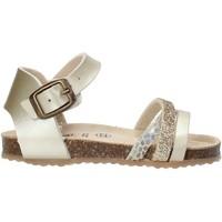 Sapatos Rapariga Sandálias Grunland SB1544 Outras