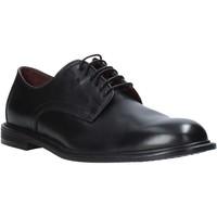 Sapatos Homem Sapatos Marco Ferretti 810002MF Preto