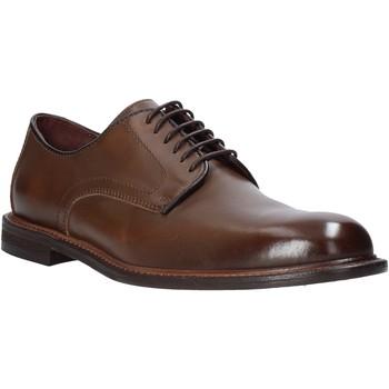 Sapatos Homem Sapatos Marco Ferretti 810002MF Castanho