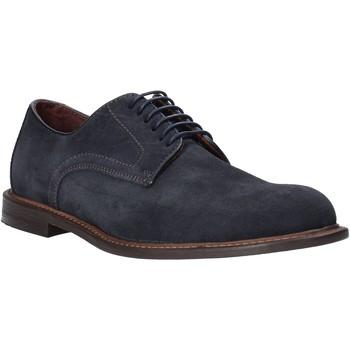 Sapatos Homem Sapatos Marco Ferretti 810002MF Azul