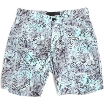 Textil Homem Fatos e shorts de banho Rrd - Roberto Ricci Designs 18114 Verde