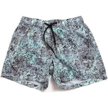 Textil Homem Fatos e shorts de banho Rrd - Roberto Ricci Designs 18110 Verde