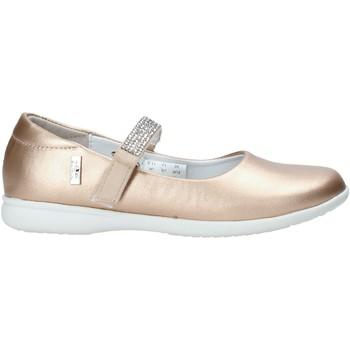 Sapatos Rapariga Sabrinas Miss Sixty S20-SMS702 Rosa