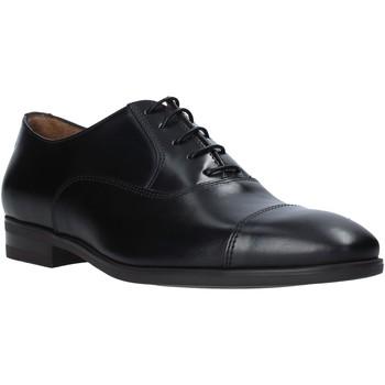 Sapatos Homem Richelieu Maritan G 141130MG Preto