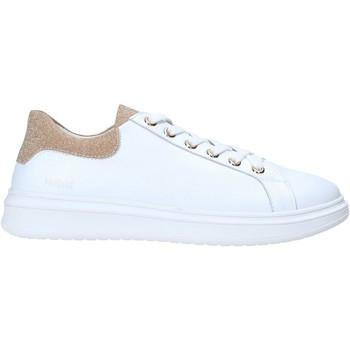 Sapatos Criança Sapatilhas Holalà HS0066L Branco