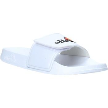 Sapatos Homem chinelos Ellesse OS EL01M70402 Branco