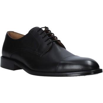 Sapatos Homem Sapatos Marco Ferretti 113043MF Preto