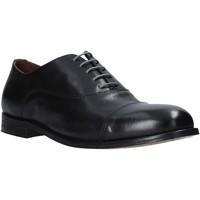 Sapatos Homem Richelieu Marco Ferretti 141112MF Preto