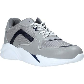 Sapatos Homem Sapatilhas Docksteps DSE106301 Cinzento