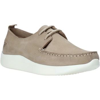 Sapatos Homem Sapatos Docksteps DSE106366 Bege