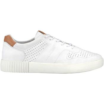 Sapatos Homem Sapatilhas Docksteps DSE106273 Branco