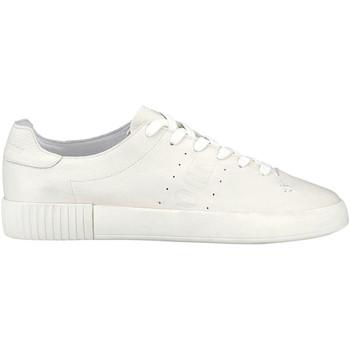Sapatos Homem Sapatilhas Docksteps DSE106275 Branco