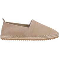 Sapatos Mulher Alpargatas Docksteps DSE106386 Bege