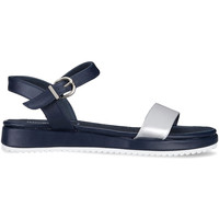 Sapatos Mulher Sandálias Docksteps DSE106460 Azul