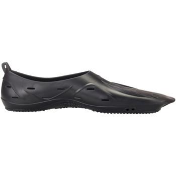 Sapatos Mulher Sapatos aquáticos Aqualander AQL_ZEN_NBR Preto