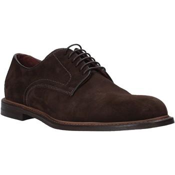 Sapatos Homem Sapatos Marco Ferretti 810002MW Castanho