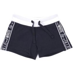 Textil Criança Fatos e shorts de banho Melby 70F5685 Azul