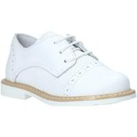 Sapatos Criança Sapatos Melania ME1238B0S.A Branco