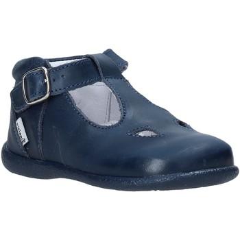 Sapatos Criança Sandálias Melania ME0111A0S.F Azul