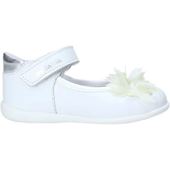Sapatos Rapariga Sabrinas Melania ME0122A0S.B Branco