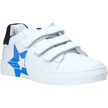 Sapatos Criança Sapatilhas Melania ME2245D0S.A Branco