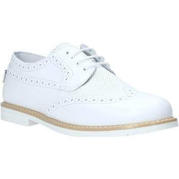 Sapatos Criança Sapatos Melania ME6219F0S.A Branco