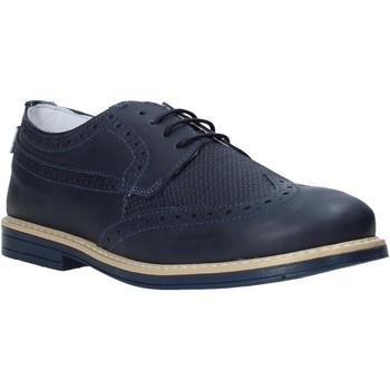 Sapatos Criança Sapatos Melania ME6219F0S.K Azul
