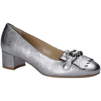 Sapatos Mulher Escarpim IgI&CO 1164 Cinzento