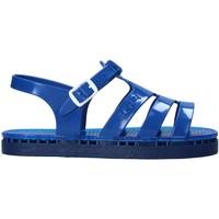 Sapatos Criança Sandálias Sensi 6000/CA Azul