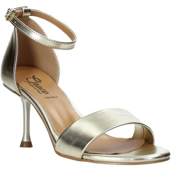 Sapatos Mulher Sandálias Grace Shoes 492G001 Outras