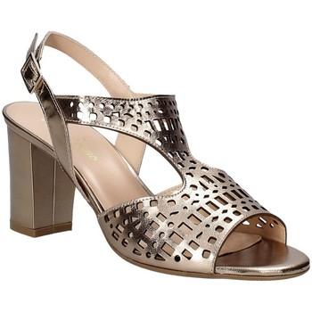 Sapatos Mulher Sandálias Soffice Sogno E8130T Outras