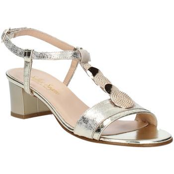 Sapatos Mulher Sandálias Soffice Sogno E9426C Outras