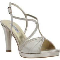 Sapatos Mulher Sandálias Louis Michel 4064 Outras