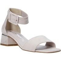 Sapatos Mulher Sandálias Comart 3C3421 Bege