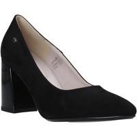 Sapatos Mulher Escarpim Comart 632517 Preto