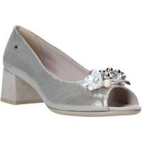 Sapatos Mulher Sandálias Comart 913465 Bege