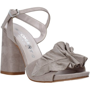 Sapatos Mulher Sandálias Comart 1C3575PE Outras