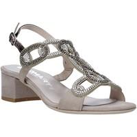 Sapatos Mulher Sandálias Comart 083307 Outras