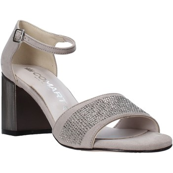Sapatos Mulher Sandálias Comart 823368 Outras