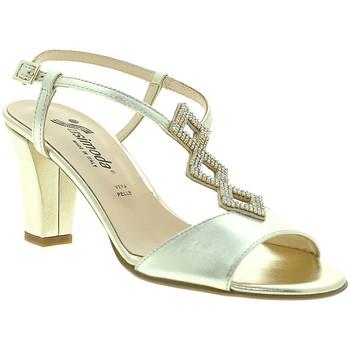 Sapatos Mulher Sandálias Susimoda 2796 Outras