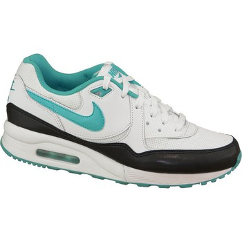 Sapatos Mulher Multi-desportos Nike Air Max Light Essential Wmns  624725-105