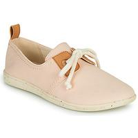Sapatos Mulher Sapatilhas Armistice STONE ONE W Rosa