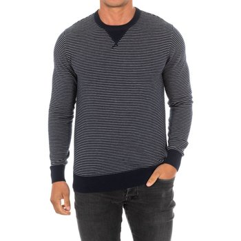 Textil Homem camisolas Hackett Jersey Multicolor