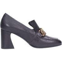 Sapatos Mulher Escarpim Jeannot 84147 Multicolore