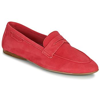 Sapatos Mulher Mocassins Tamaris LIMONA Coral